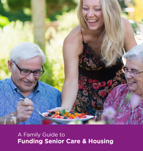 Funding Guide Cover Picture