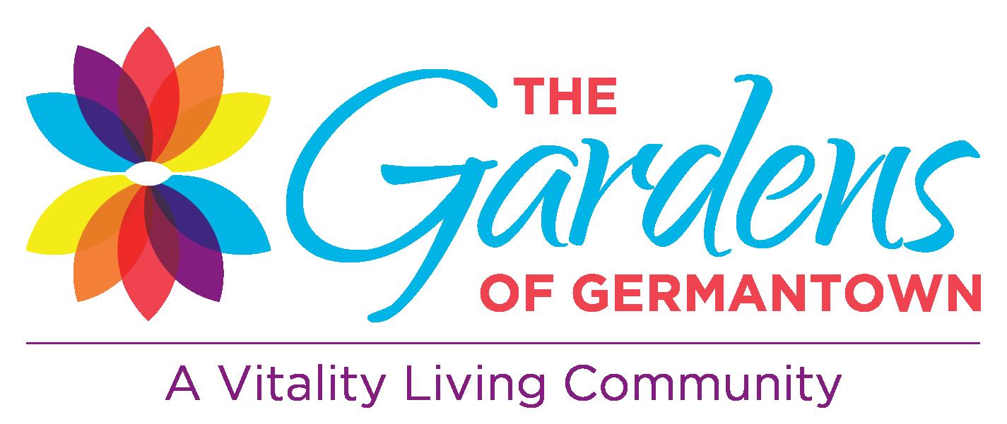 TheGardens-Germantown