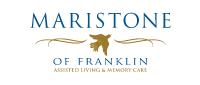 Maristone_Franklin