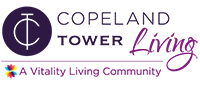 logo_Copeland-Towers_sm