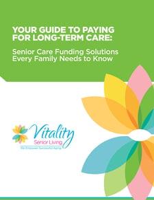 Guide-to-Senior-Living-Cost-cover.jpg