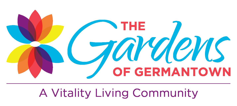 TheGardens-Germantown (1)
