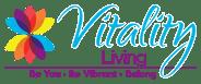 VL-Logo-Large-9x4-RGB-150.png